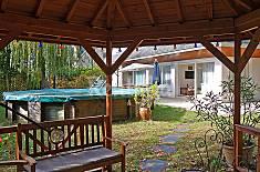 Villa for 10 people in La Trinite-Sur-Mer Morbihan