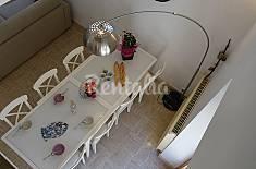House for rent in Carnac Morbihan