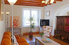 House for 5 people in Brittany Morbihan