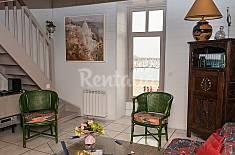 Maison pour 7 personnes avec vue sur mer Ille-et-Vilaine
