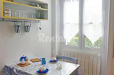 Apartment for rent in Saint-Malo Ille-et-Vilaine