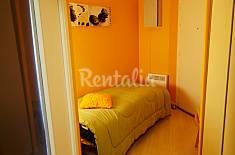 Apartment for rent in Ille-et-Vilaine Ille-et-Vilaine