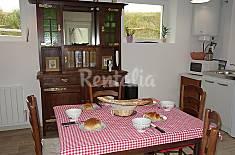 Apartment for 4 people in Ille-et-Vilaine Ille-et-Vilaine