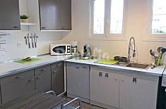 Appartamento per 6 persone a Royan Charente Marittima