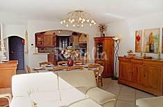Villa in affitto a 2.5 km dalla spiaggia Charente Marittima