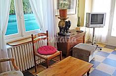Appartamento in affitto a 400 m dalla spiaggia Charente Marittima