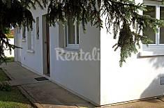 Villa pour 6 personnes à 600 m de la plage Charente-Maritime