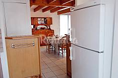 House for rent only 1000 meters from the beach Charente-Maritime