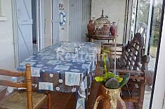 Villa for rent in Soorts-Hossegor Landes