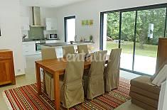 Villa for rent in Landes Landes