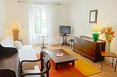 Appartement en location à 400 m de la plage Pyrenees-Atlantiques