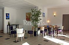 Apartment for 2 people in Aspin-en-Lavedan Hautes-Pyrenees