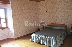 Maison pour 4 personnes à Buzan Ariège