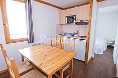 Apartamento en alquiler con piscina Puy-de-Dome