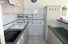 Appartement en location à Le Grau-du-Roi Gard