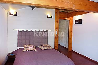 Apartment  Gard Le Grau-du-Roi Apartment