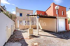 House for 6 people only 900 meters from the beach Pyrenees-Orientales