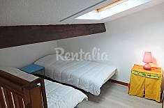 House for 6 people only 1500 meters from the beach Pyrenees-Orientales