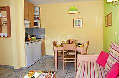Apartment for rent in Cerbere Pyrenees-Orientales