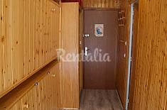Apartamento en alquiler en Saboya Saboya