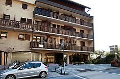 Appartement en location à Domancy Haute-Savoie