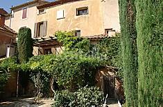 Villa para 8 personas con piscina Vaucluse