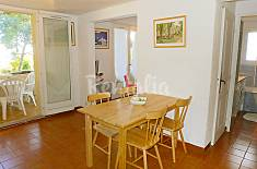 Apartment for rent only 400 meters from the beach Var