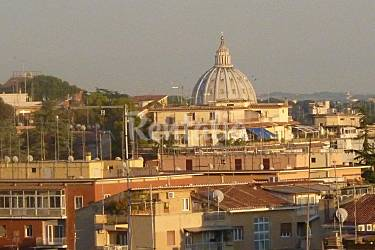 Appartement Alentours Rome Rome Appartement