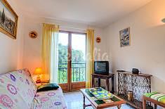 Apartamento para 4 pessoas a 3 km da praia Var