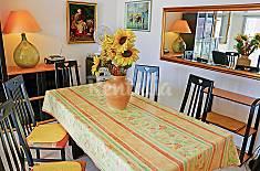 Appartamento per 6 persone a 150 m dalla spiaggia Var