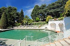 Apartamento en alquiler a 1500 m de la playa Alpes Marítimos