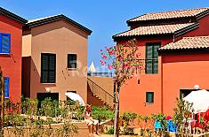 House for rent only 500 meters from the beach Upper Corsica