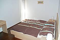 Apartamento en alquiler a 400 m de la playa Istria