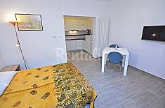 Apartment for rent only 300 meters from the beach Istria