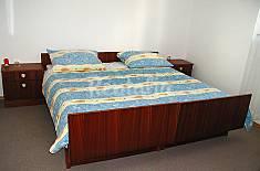 Appartamento per 4 persone a 1000 m dalla spiaggia Istria