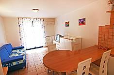 Appartamento in affitto a 4 km dalla spiaggia Istria