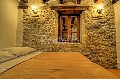 Casa per 3 persone con piscina Istria