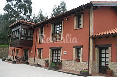 Casa de aldea El Toral Asturias