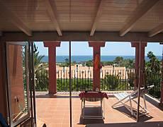 Appartamento per 2-3 persone a 340 m dal mare Gran Canaria