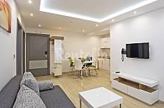 Appartement pour 4 personnes à Sveti Jerolim Otok Istrie