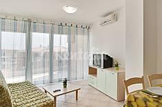 Appartamento per 4 persone a 600 m dalla spiaggia Istria