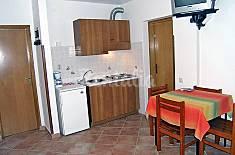 Appartamento per 3 persone a 200 m dalla spiaggia Istria