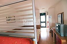 Appartement pour 3 personnes à 200 m de la plage Istrie