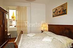 Appartamento per 5 persone a 120 m dalla spiaggia Litoraneo-montana