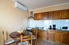 Appartamento per 4 persone a Lovran Litoraneo-montana