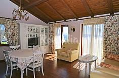Villa para 10 personas en Rukavac Split-Dalmacia