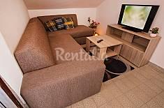 Appartamento per 4 persone a 1200 m dalla spiaggia Litoraneo-montana