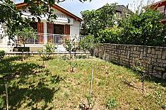 Apartment for 8 people only 400 meters from the beach Primorje-Gorski Kotar