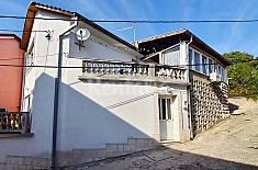 Apartment for 4 people in Kvarner Primorje-Gorski Kotar