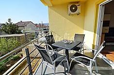 Appartamento in affitto a 450 m dalla spiaggia Litoraneo-montana
